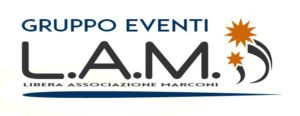 Gruppo Eventi LAM