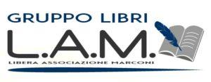 Gruppo Libri LAM