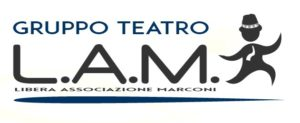 Gruppo Teatro LAM