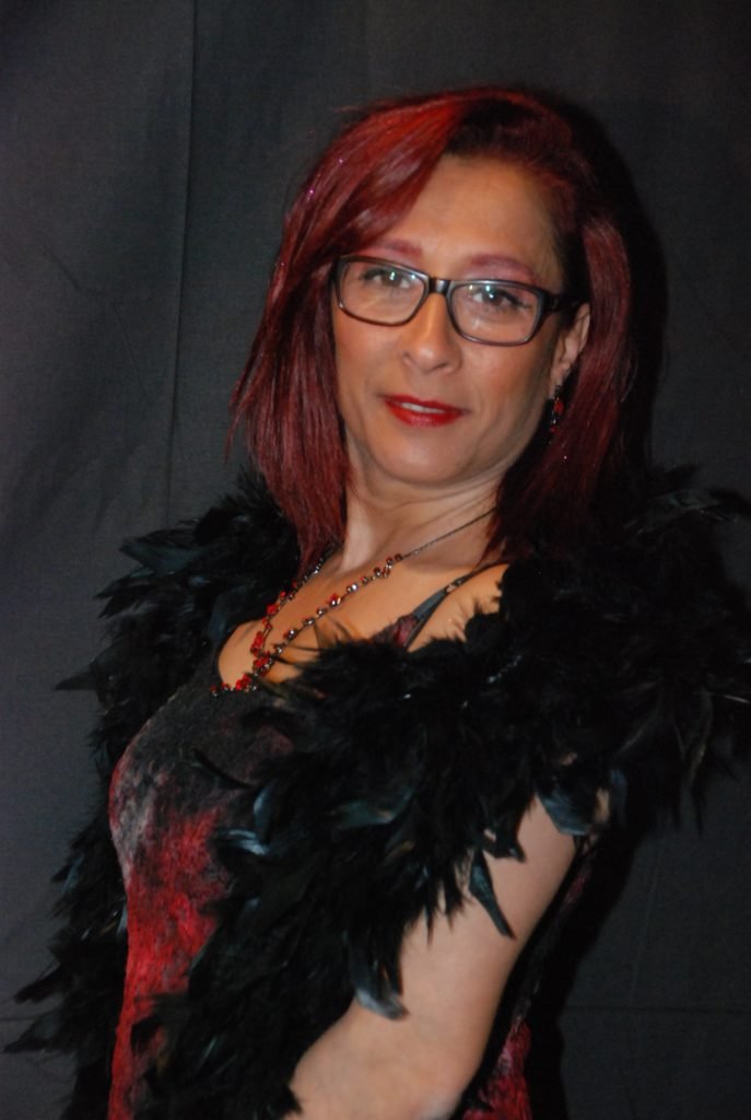 Costumi: Antonella Marciano